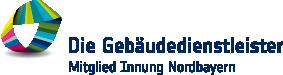 Logo Innung Bayern